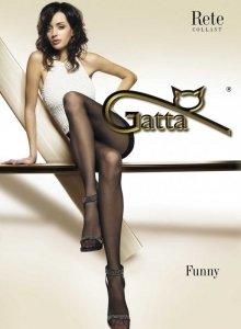 Rajstopy Gatta Funny 20