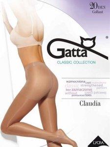 Rajstopy Claudia
