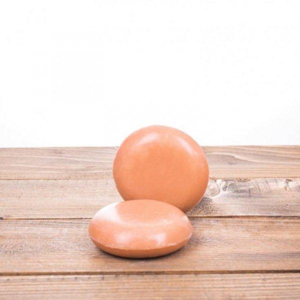 Mydło miodowo - propolisowe sztancowane 80g