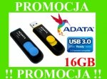 ADATA Pendrive USB 3,0 16GB UV128