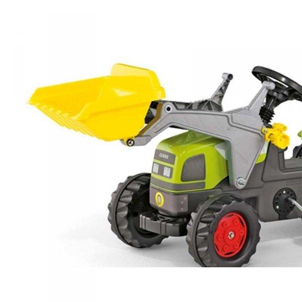 Rolly Toys Łyżka Koparka do Traktora Kid