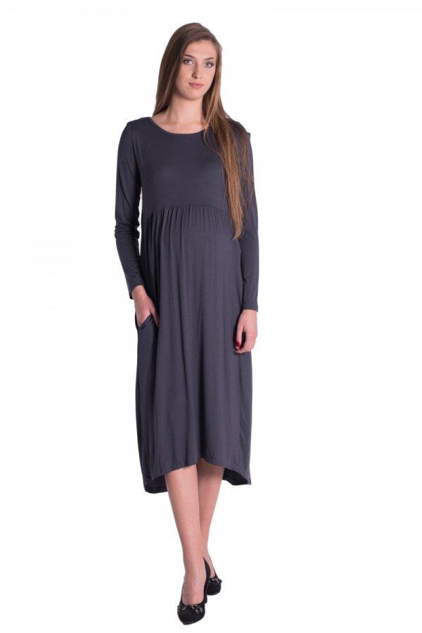 sukienka ciążowa oasi