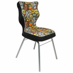 Krzesło SOLO Storia 28 rozmiar 3 wzrost 119-146 #R1