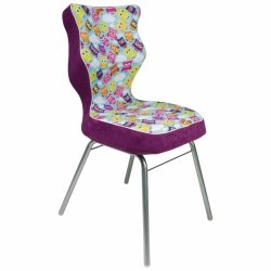 Krzesło SOLO Storia 32 rozmiar 5 wzrost 146-176 #R1