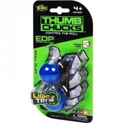 EDP GRA ZRĘCZNOŚCIOWA THUMB CHICK REKLAMA  TV