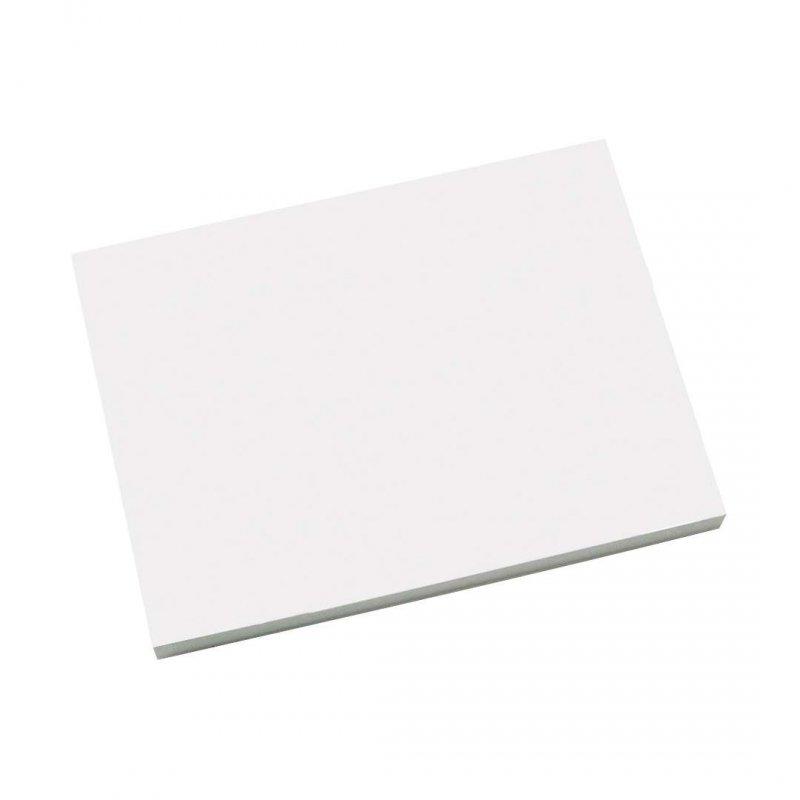 Notes samoprzylepny 100 x 75 mm - 50 SZTUK