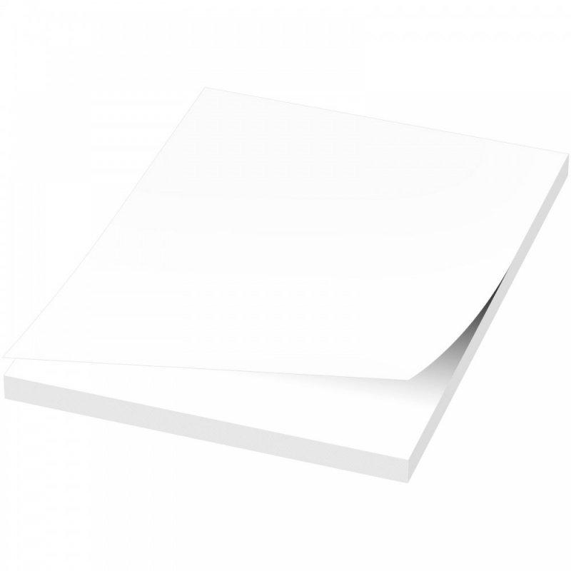 Notes samoprzylepny 75 x 75 mm - 20 SZTUK