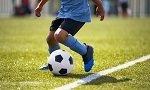 W jakie akcesoria musi być zaopatrzony młody piłkarz?