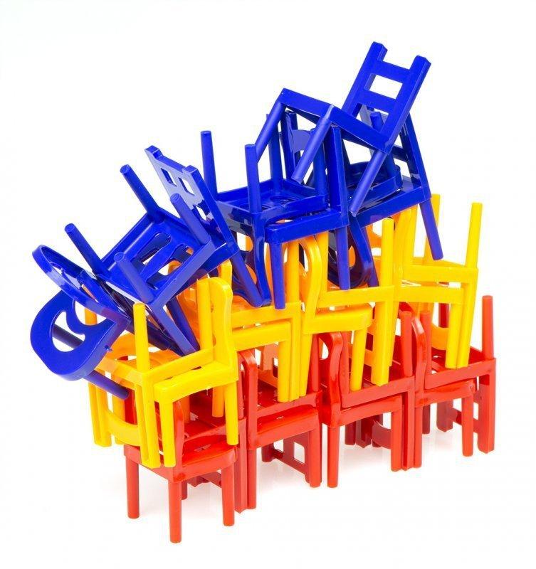 Gra-zręcznościowa-spadające-krzesła-krzesełka-2