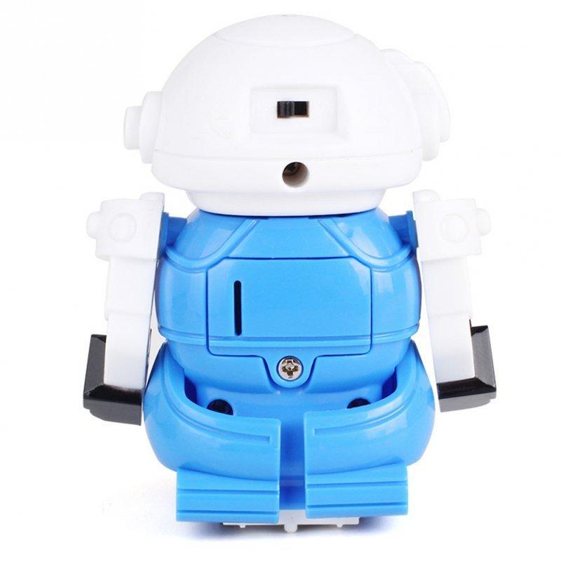 Robot-w-puszce-zdalnie-sterowany-RC-2128-13-cm-1