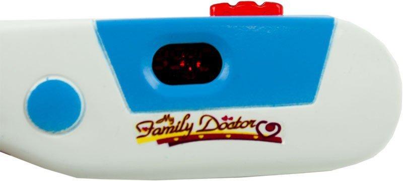 Zestaw-lekarza-w-walizce-DOKTOR+światła-niebieski-7