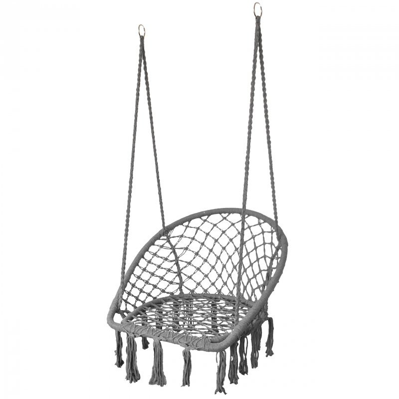 Fotel wiszący MODERNHOME