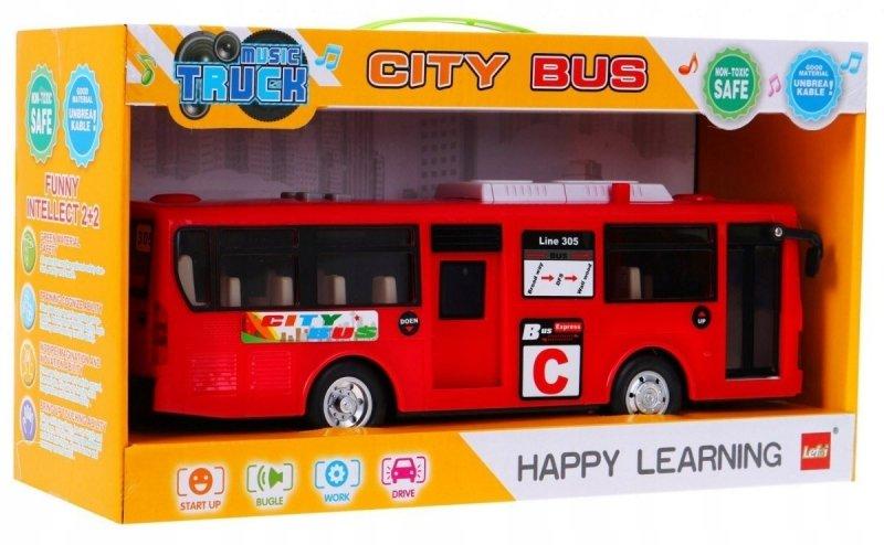 Autobus-Szkolny-Gimbus-czerwony
