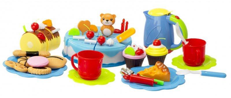 Tort-Urodzinowy-do-Krojenia-Kuchnia-80-el.-Niebie-5