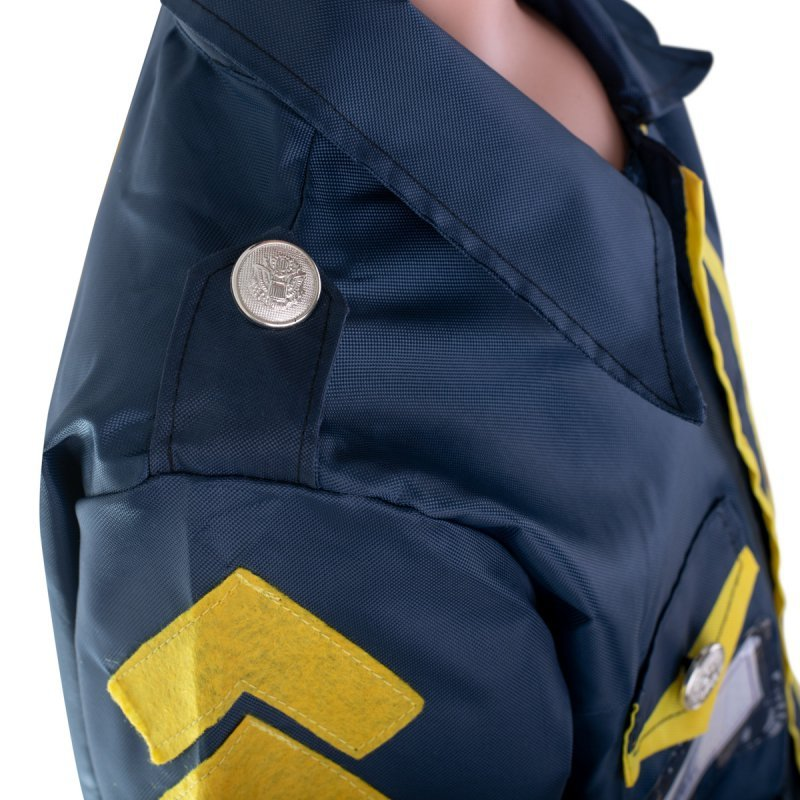 Kostium-strój-karnawałowy-policjant-1