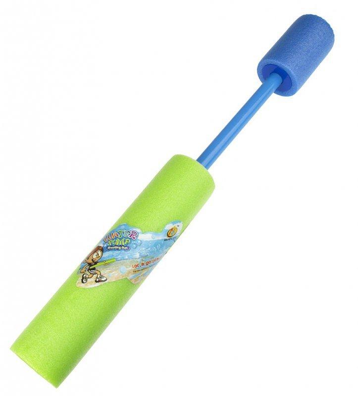 Strzykawka-Sikawka-piankowa-na-wodę-tuba-30cm