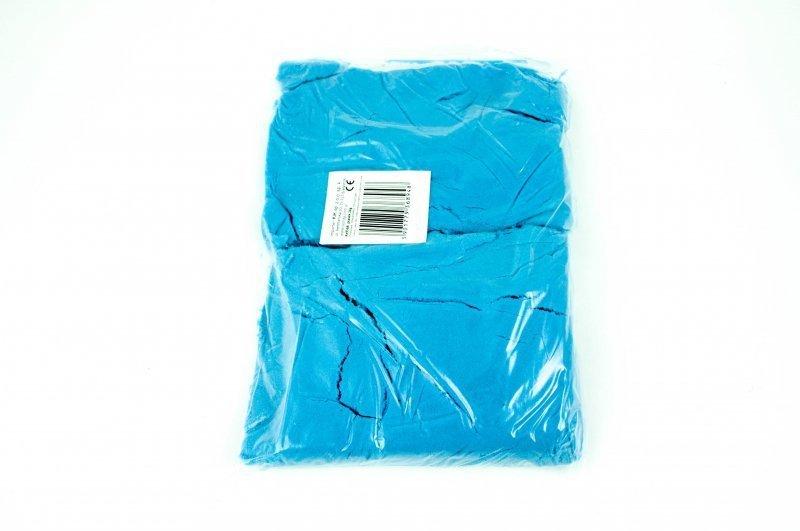 Piasek-kinetyczny-1-kg-w-woreczku-niebieski-2