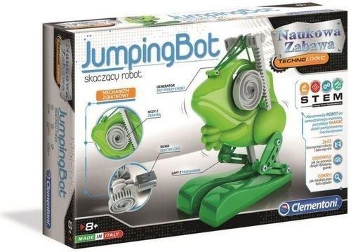 Clementoni-Robot-edukacyjny-JumpingBot