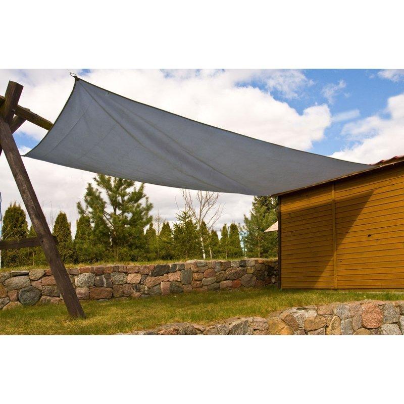 Żagiel-przeciwsłoneczny-ogrodowy-prostokątny-4x2m-szary-2