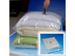 Pokrowiec-worek-próżniowy-hermetyczny-50-x-60-2