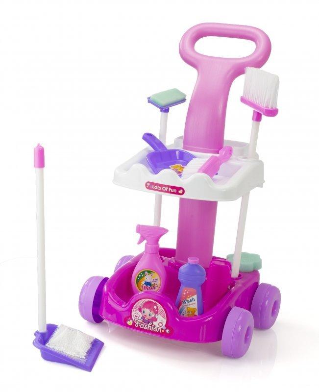 Wózek-do-sprzątania-odkurzacz-+-akcesoria-5-w-1-4
