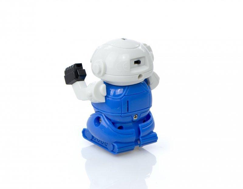 Robot-w-puszce-zdalnie-sterowany-RC-2128-13-cm-7