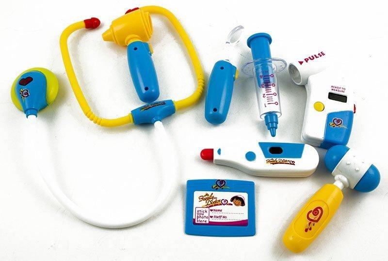 Zestaw-lekarza-w-walizce-DOKTOR+światła-niebieski-9