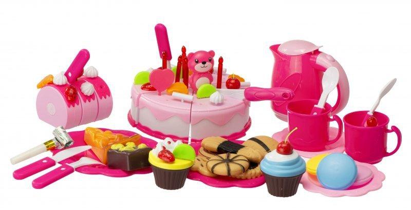 Tort-Urodzinowy-do-Krojenia-Kuchnia-80-el.-róż-6