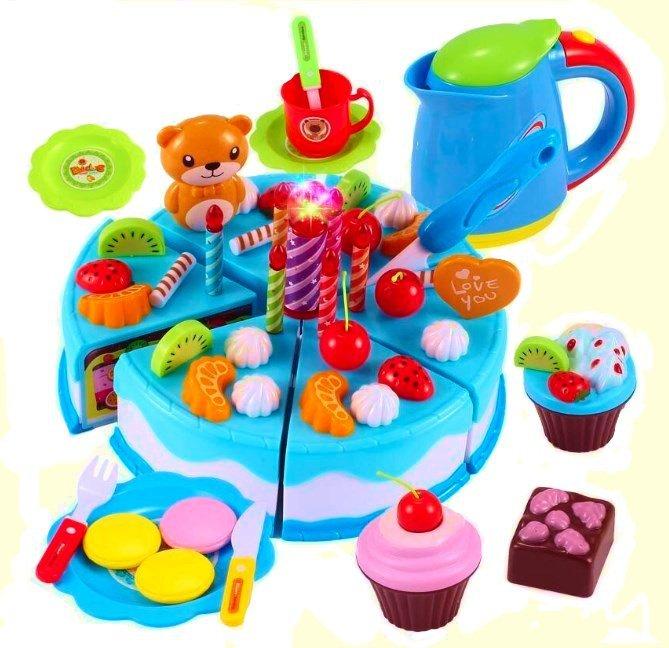 Tort-Urodzinowy-do-Krojenia-Kuchnia-80-el.-Niebie-9