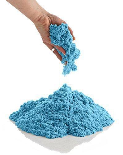 Piasek-kinetyczny-1-kg-w-woreczku-niebieski