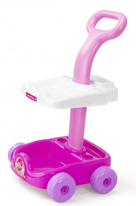 Wózek-do-sprzątania-odkurzacz-+-akcesoria-5-w-1-2