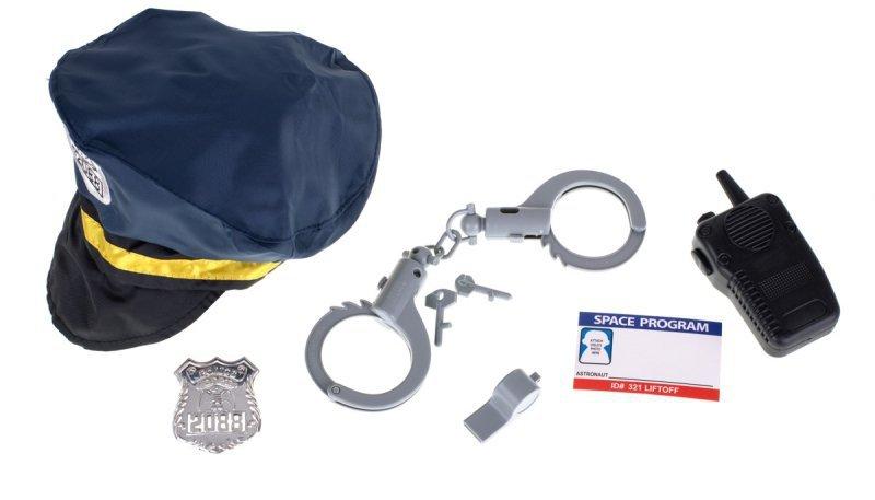 Kostium-strój-karnawałowy-policjant-2