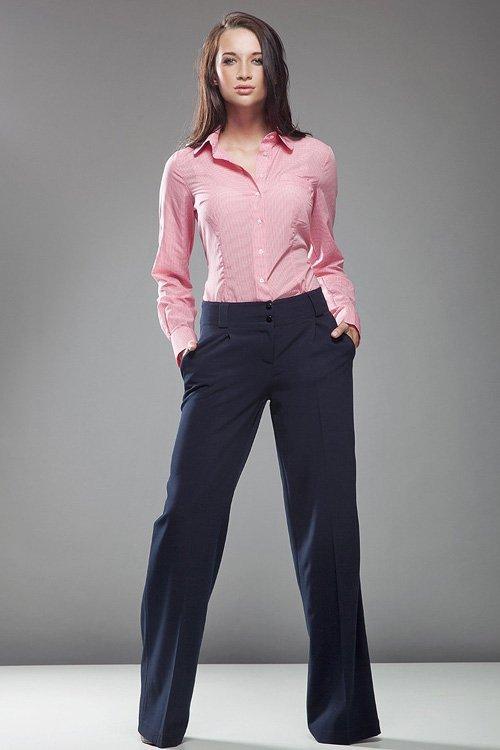 Nife SD02 spodnie