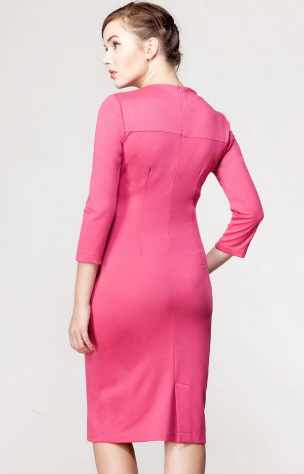 Awama 7524 Creta sukienka