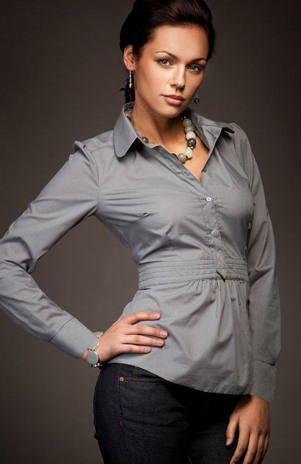 Nife K23 koszula
