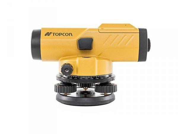 Topcon AT-B3A niwelator optyczny