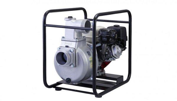 Motopompa do wody czystej Koshin SEX 100 X