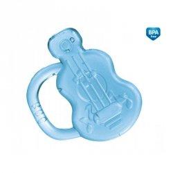 Gryzak wodny gitara