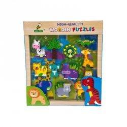 Zab puzzle safari klo 16h1138