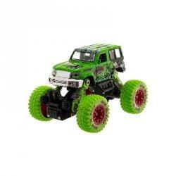 Zabawka mały monster 0565575