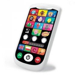 Smartfon edukayjny