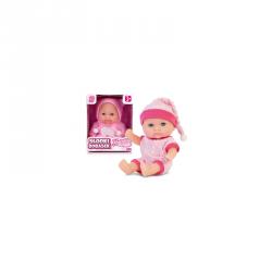 Lalka natalia słodki bobasek