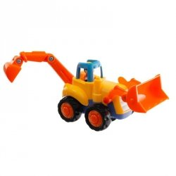 Zabawka traktorki 0535537