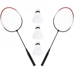Zestaw do badmintona Enero 101
