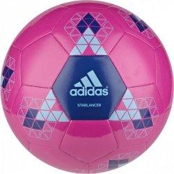 Piłka Nożna Adidas Starlancer Ac5544 R.5