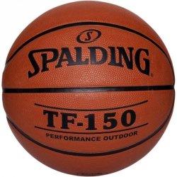 Piłka do koszykówki Spalding Tf-150 Outdoor r.7