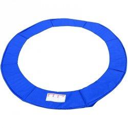 Osłona sprężyn do trampoliny Enero fi244cm