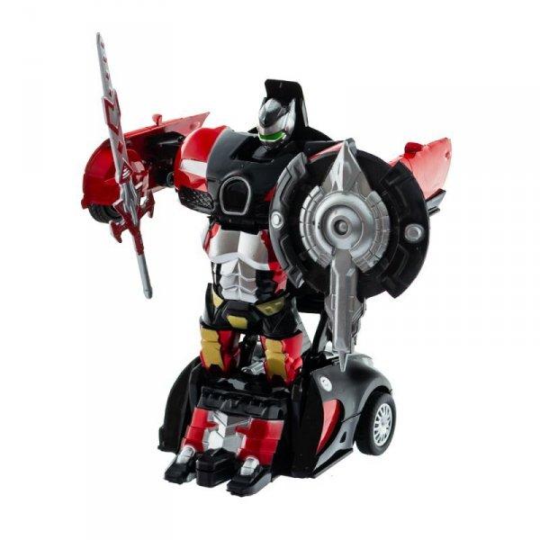 Zabawka mini robot 0562847