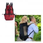 Plecak / nosidło dla psa S