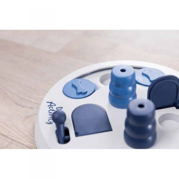 TRIXIE Dog Activity Flip Board gra strategiczna dla psa